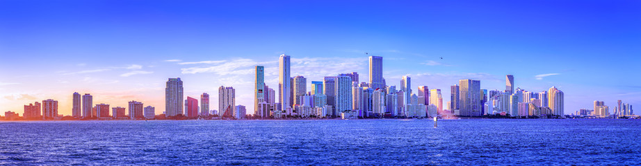 Miami Credit Repair