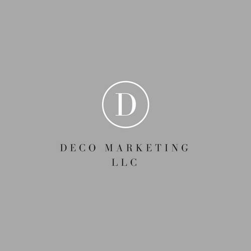 Deco Marketing, LLC